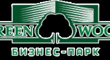 Евразийская Академия Телевидения и Радио при поддержке АО «ГРИНВУД» создает новый документальный фильм «У стен Москвы. Битва за Чанша»