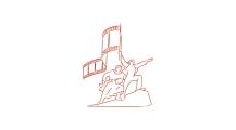 Конкурс сочинений на тему «ПИСЬМА ИЗ БУДУЩЕГО» — «ПОБЕДИЛИ ВМЕСТЕ»