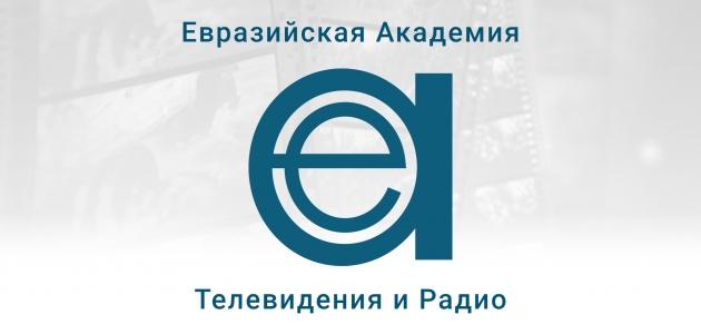 22 июня В день памяти показ в Тургеневке