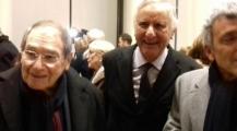 Робер Оссейн: «Самое главное, что в России нет хаоса»