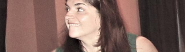 В Тургеневке прошла встреча с Марией Раздорской