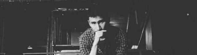 «ПОБЕДИЛИ ВМЕСТЕ» открыл режиссеру из Казахстана дорогу в США