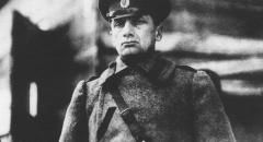 Евразийский клуб документального кино представит фильм об Александре Колчаке