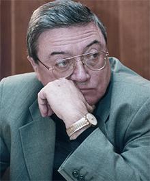 rutkov