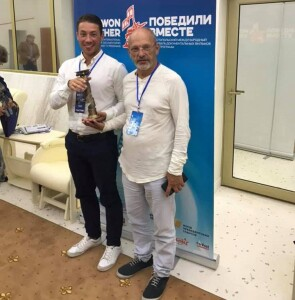 Почи и Попов