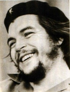 che-big-smile
